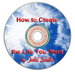 How to Create the Life You Want - real estate coach, real estate mentor, real estate consultant, motivation, inspirational, self help, positive quotes, motivate, motivational speaker, words of encouragement, self confidence, self esteem, self image, your potential, purpose, passion, positive thinking, take action, life plan, weight loss, depression, fear, setbacks, rejection, habits